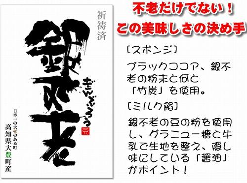 ginburou_setumei2.jpg