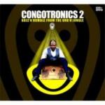 Congotronics2