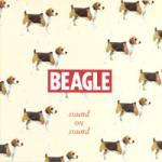 beagle-sound.jpg