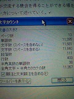 20081124143845.jpg