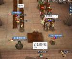 03-予選風景2