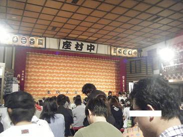 DSCF1170.jpg