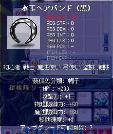 Maple-ss58.jpg
