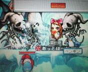 NEC_0237.jpg
