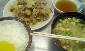 itifuji2.jpg
