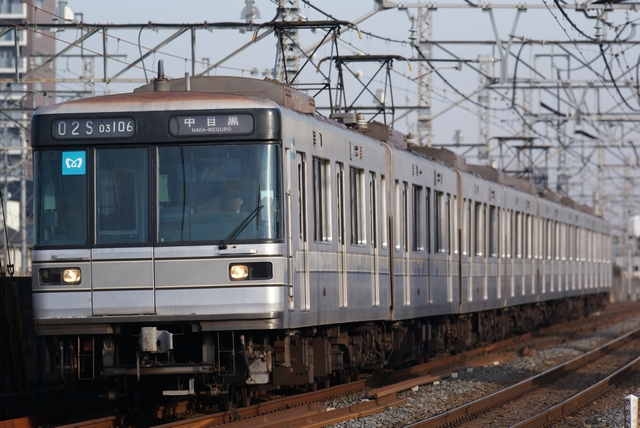 DSC01903 - コピー