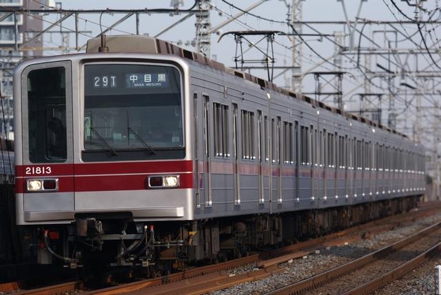 DSC01908 - コピー