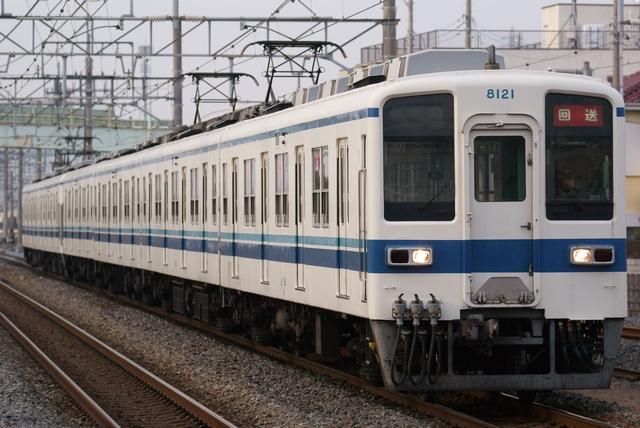 DSC03092(1) - コピー