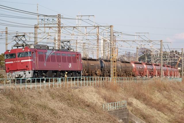 DSC03551 - コピー