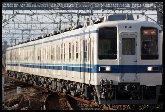 DSC03666(1) - コピー