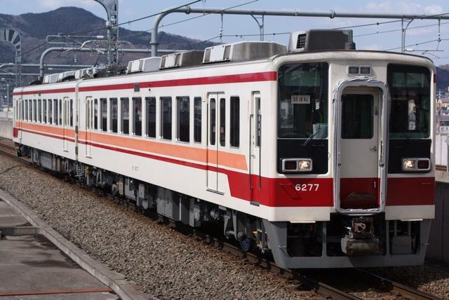 DSC03772(1) - コピー