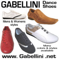 gabellini-dance-shoes.jpg