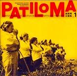 PATILOMA.jpg