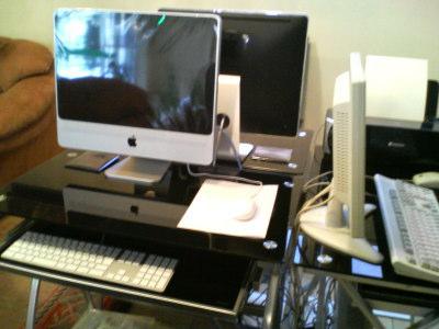 シングルイン新潟第2-iMac02
