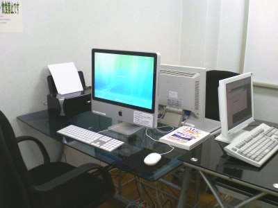 シングルイン新潟第3-iMac01