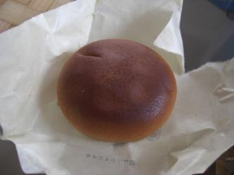 八橋饅頭2