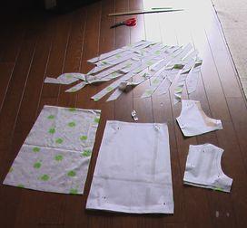 型紙 1-6