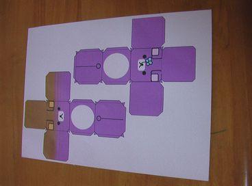 紫くま 1-2