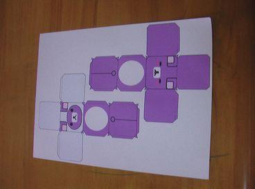 紫くま 1-5