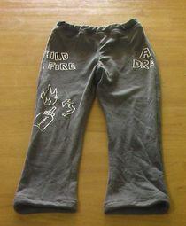ズボン 2-3