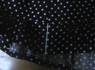 2段スカート 2-2