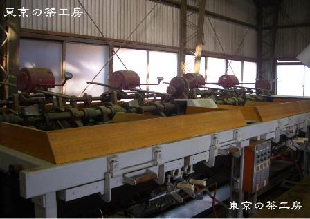 製茶工場2