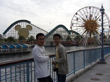 2006ロス