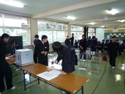 0811-20選挙 015