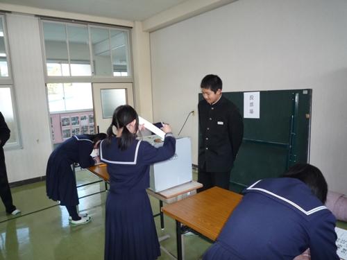 0811-20選挙 019