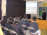 小学生学校訪問 006