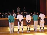 小学生学校訪問 035