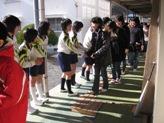 小学生学校訪問 041