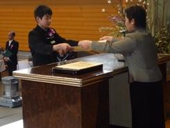2008卒業式 039