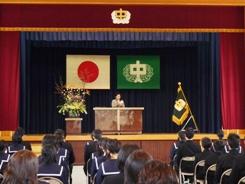 2008卒業式 046