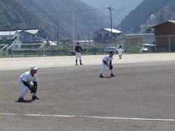 0411野球 003