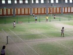 0803 夏季 ソフトテニス 014