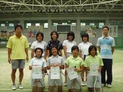 0803 夏季 ソフトテニス 044