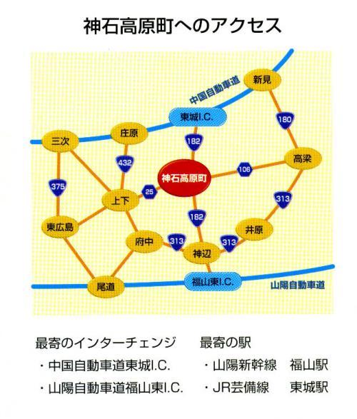 map01.jpg
