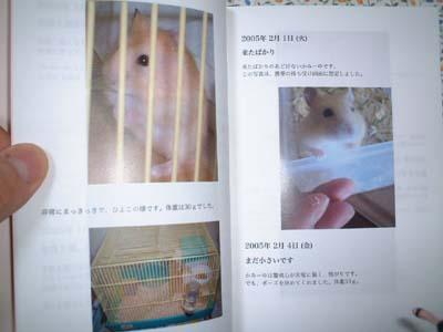 book 20080318_10