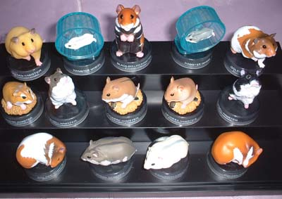 hamsters_figure