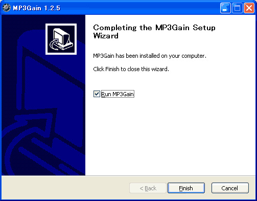 Mp3gain-Win-Full-1 2 5