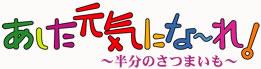 logo_003.jpg