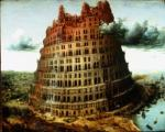 005-Brueghel-372.jpg