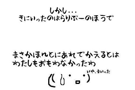 DSC_0002AAA.jpg