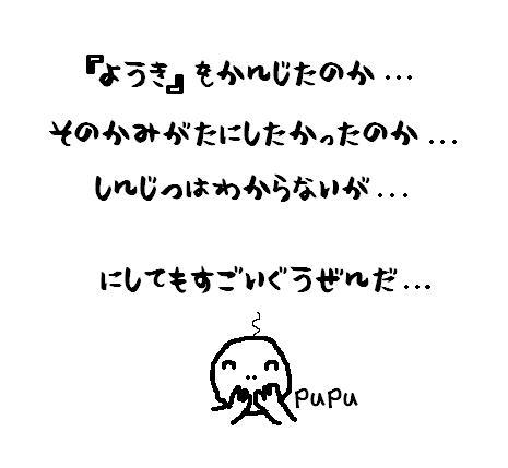 DSC_shiro.jpg