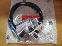 t_motors-img600x450-1234589513wn8m4k47166.jpg