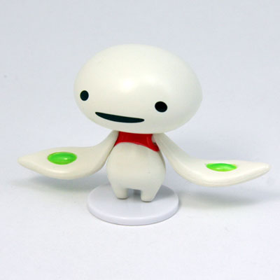 ROBOT魂 ニルヴァーシュ type ZERO spec2 7