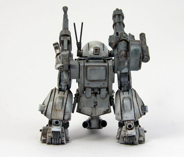 R2D2_12