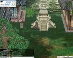 screenodin073.jpg