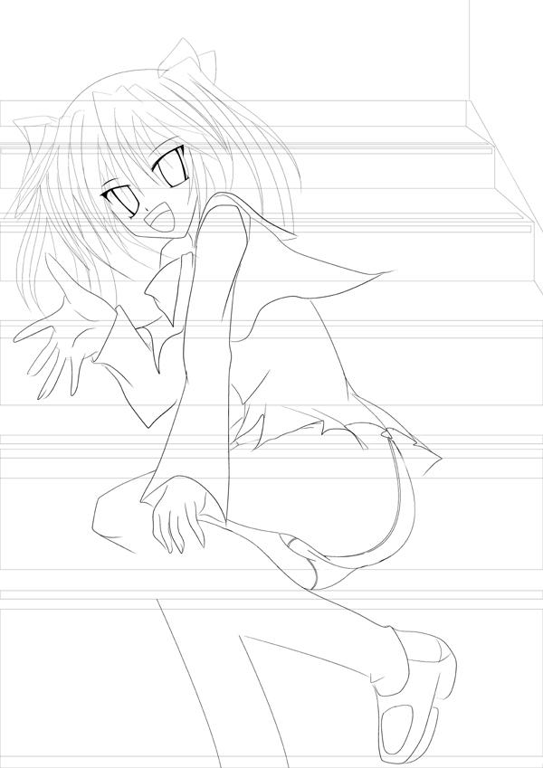小説ラフ画-03のコピー